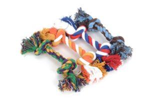 dog-chew-rope