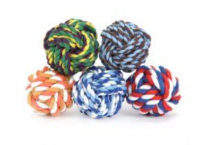 dog-chew-rope1
